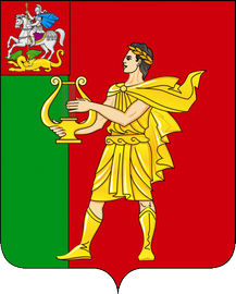 aprelevka