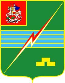 elektrogorsk