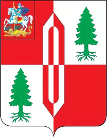 fryanovo