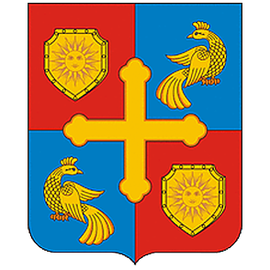 hotkovo
