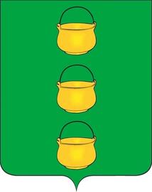 kotelniki