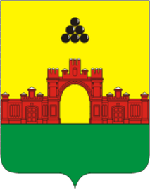 krasnoarmeysk