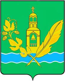 kurovskoe