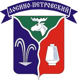 losino-petrovskiy