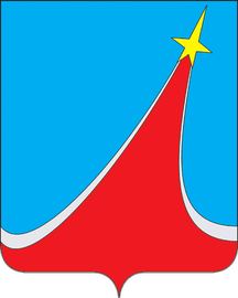 luberсy