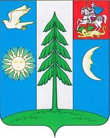 mihnevo
