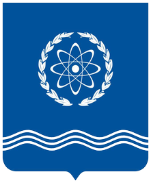 obninsk