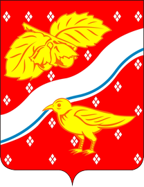 orehovo-zuevo