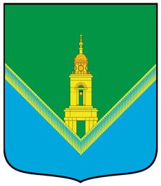 pavlovskiy-posad