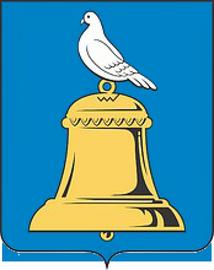 reutov