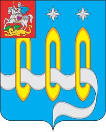 schelkovo