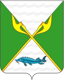 serebryanye-prudy